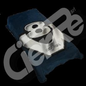 coperta per lettino scania V8
