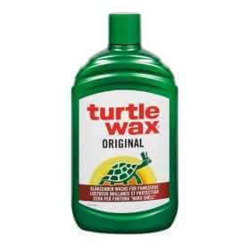 TW38453 Cera liquida - 500 ml