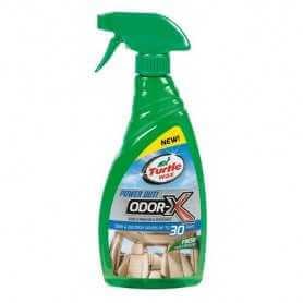 TW38542 Elimina odori - 500 ml