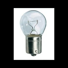 190266 (Confezioni da 10pz.)