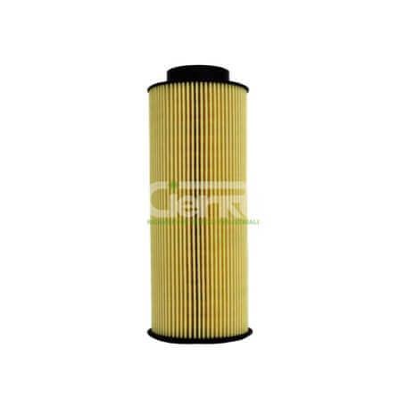 Filtro olio adattabile a Scania 2057893 - 1873014