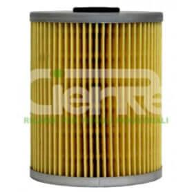 Filtro olio retarder adattabile a Scania 1381235 - 1329876