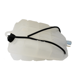 Vaschetta acqua radiatore iveco Eurocargo -98426670