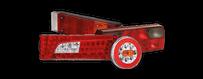 Fanali posteriori led per camion - rimorchio