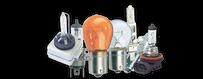 Light bulbs 12v - 24v for trucks - lorries - cars - trailers
