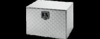 Cassette porta utensili per rimorchio