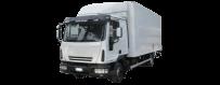 Eurocargo 75-100-120