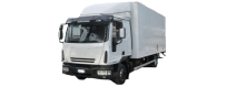 Eurocargo 130-150-180-260 Iveco